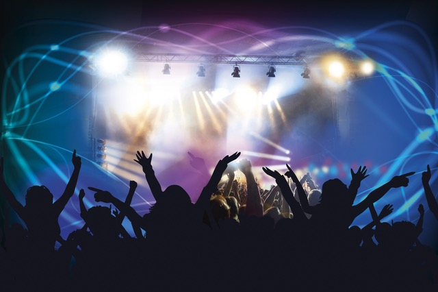 Nightclub insurance programs